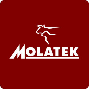 Molatek Stock Producer Awards 2014